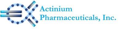Actinium_Pharmaceuticals_Logo.jpg