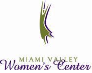 MVWC Logo2