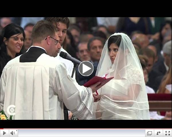 Cardinal Wuerl: Who may receive Communion?