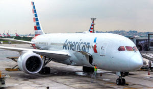 Miami: Muslim American Airlines mechanic charged with sabotaging plane