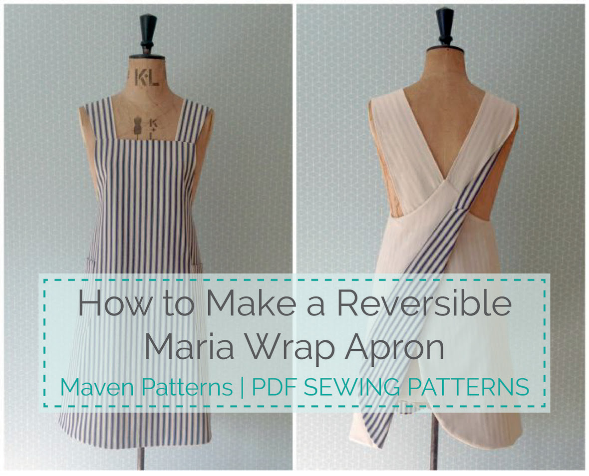reversible-apron-tutorial-07