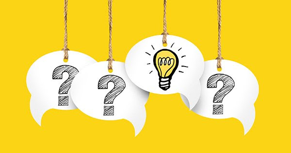 3 Questions to Ask Before Buying a Home   Keeping Current Matters