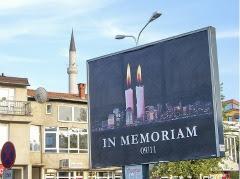 9-11 News Articles Summary