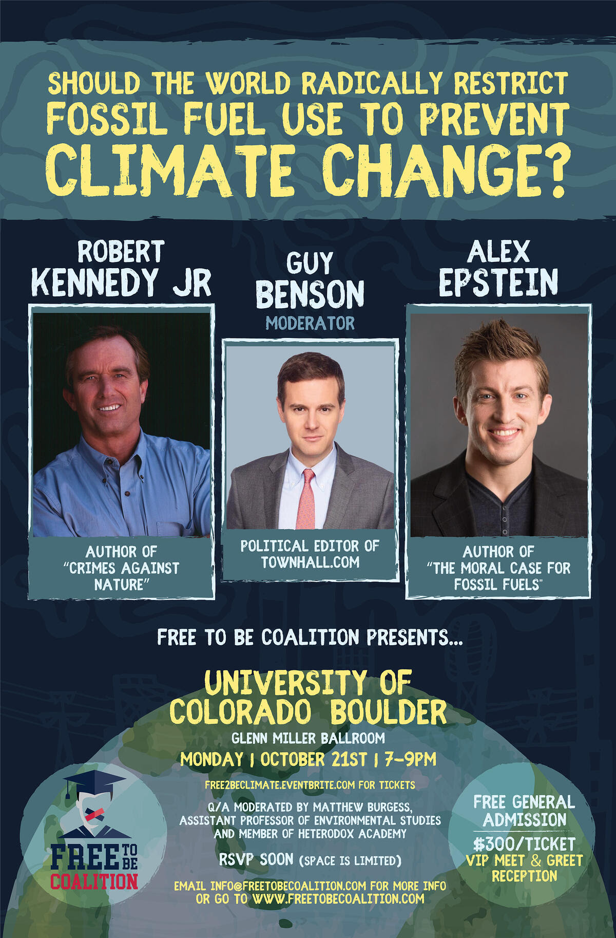 FTB-Climate-Change-Debate-Flyer-(11x17)