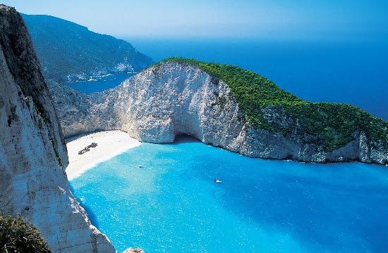 866 παραβάσεις τουριστικής νομοθεσίας το καλοκαίρι από καταλύματα στο Ιόνιο