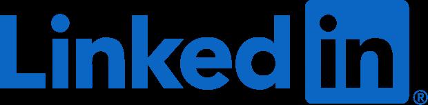 LinkedIn ISTT