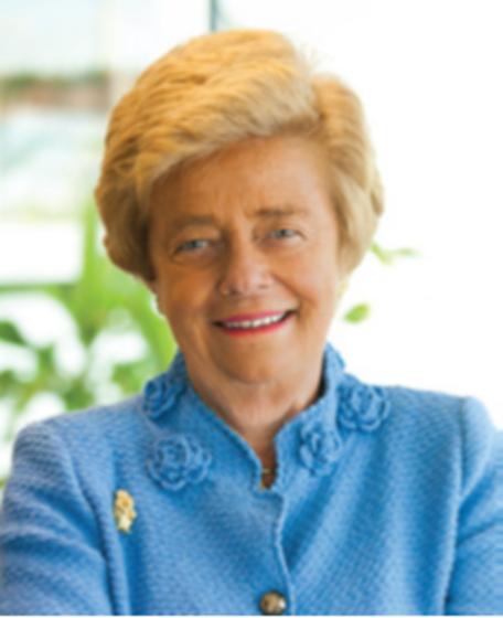 Judy von Seldeneck