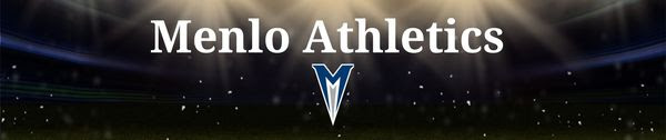 Menlo Athletics