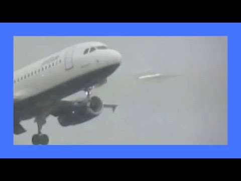 UFO News ~ ALIEN CRAFT SIGHTINGS OVER WALES AND MANCHESTER plus MORE Hqdefault