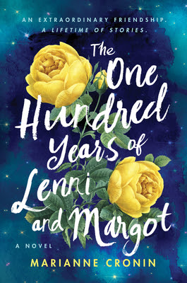 ✔️ Download The One Hundred Years of Lenni and Margot - Marianne Cronin PDF ✔️ Free pdf download ✔️ Ebook ✔️ Epub