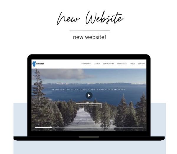 New Website JPEG