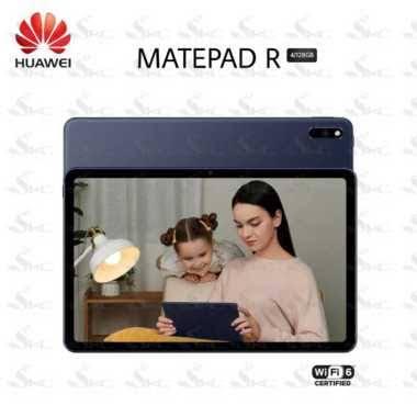 HUAWEI Matepad 10.4 Reborn WiFi Only [4GB / 128GB] GREY