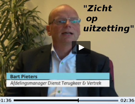 Bart.Pieters.screenshot