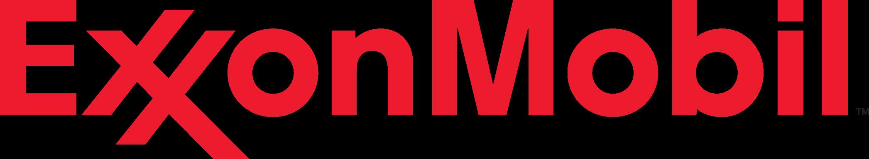 ExxonMobil Logo 2