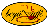 Beyu Caffe: Without Passion, It's Just Coffee...