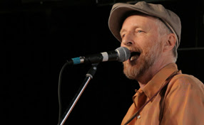 Featured Video: Billy Bragg