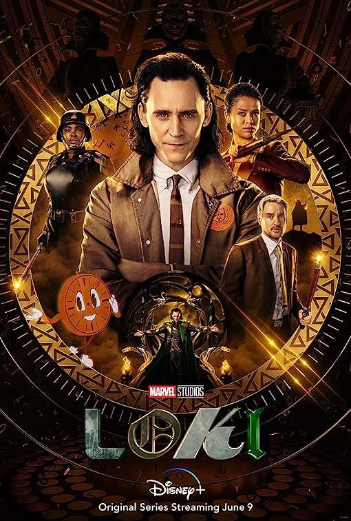 Loki Image