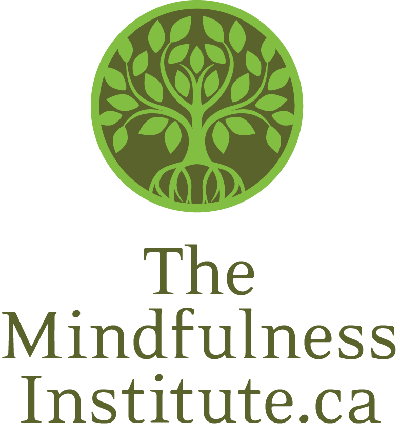 The Mindfulness Institute