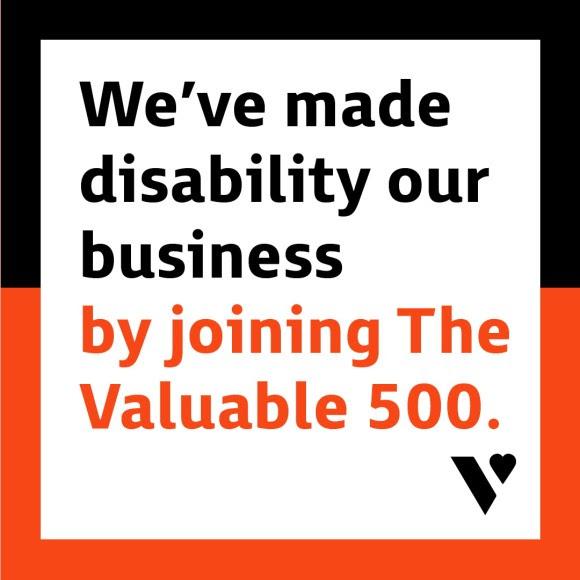 El grupo Zain se asocia con The Valuable 500