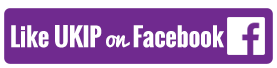 facebook_ukip.png