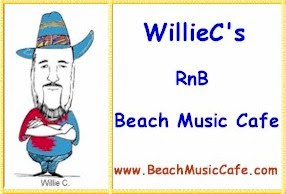Beach Music Cafe