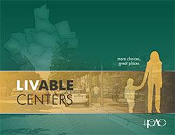 International Management District Livable Centers Study @ Viet Hoa Center | Houston | Texas | United States