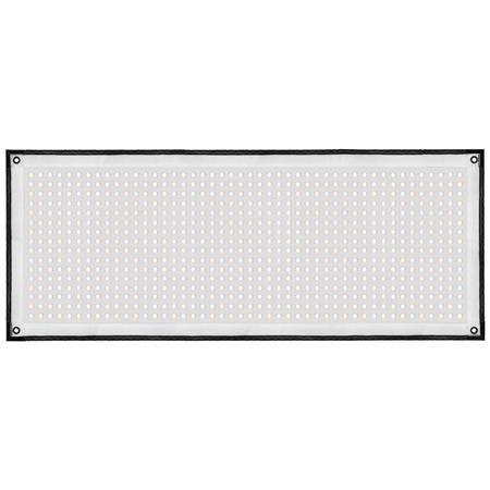 Flex Cine Bi-Color Mat, 1' x 3'