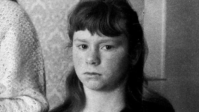 Affaire Grégory : qui est Murielle Bolle, témoin-clé mis en examen trente-deux ans après les faits ?
