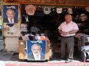 Para las personas judías de Israel, determinará el tono, el nivel de democracia, el estado de Derecho, la corrupción en la que viven; pero no hará nada para cambiar la esencia básica de Israel como un país colonialista.