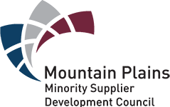 Mountain Plains Minority Supplier Development Council