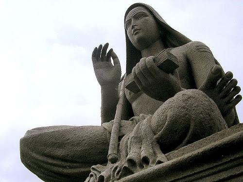 Adi_Shankaracharya