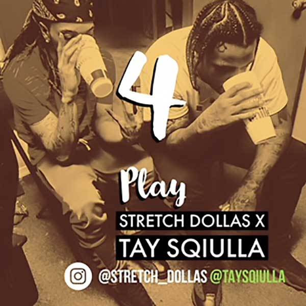 Stretch-Dollas-4Play-6x6CVR