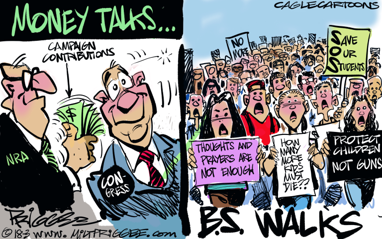 GUNS, PROTESTS, STUDENTS, MASS SHOOTINGS, NRA, 2ND AMENDMENT, GUN CONTROL LAWS, MASS MURDER