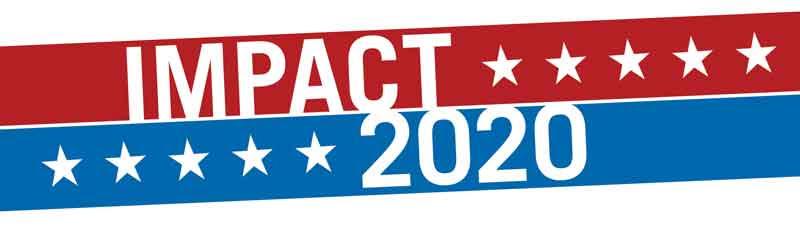 USGLC Impact 2020