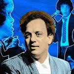 The United States of Billy Joel