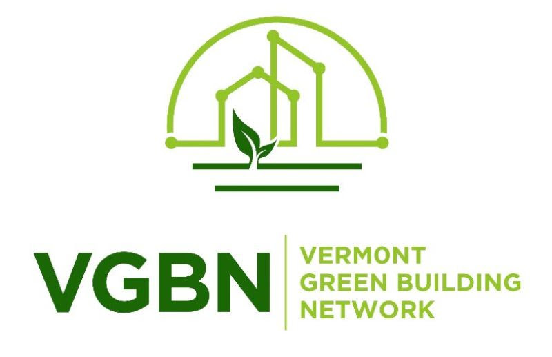 Climate + Social Justice in the Built Environment on 9/22