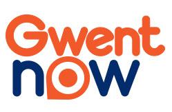 GwentNow