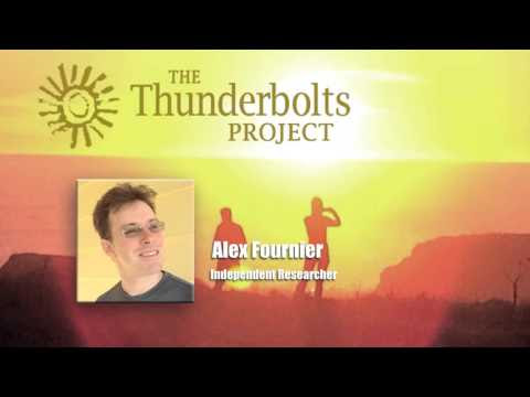 Introducing Alex Fournier | Electricity of Life  47d90027-fba8-48fa-9fc8-1bcd96013be4