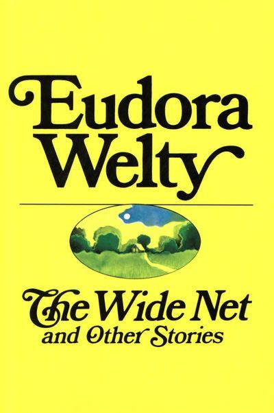 The Wide Net