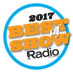 BoS_2017-Radio_rgb_web.jpg