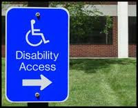 Disabilities Act.jpg