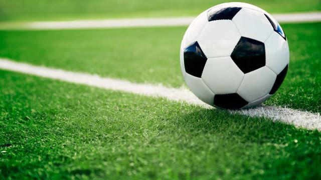 CBF adia jogos de Santos e Palmeiras no Brasileiro pela final da Libertadores