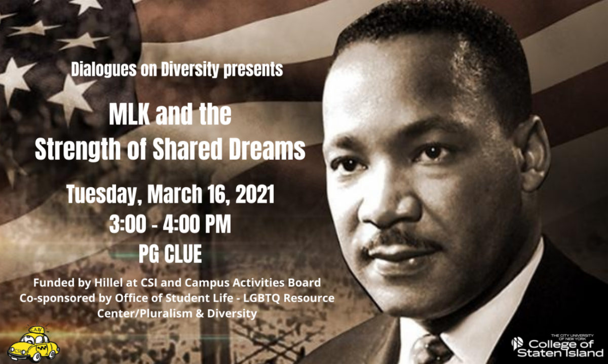 MLK and the Strength of Shared Dreams Banner.png