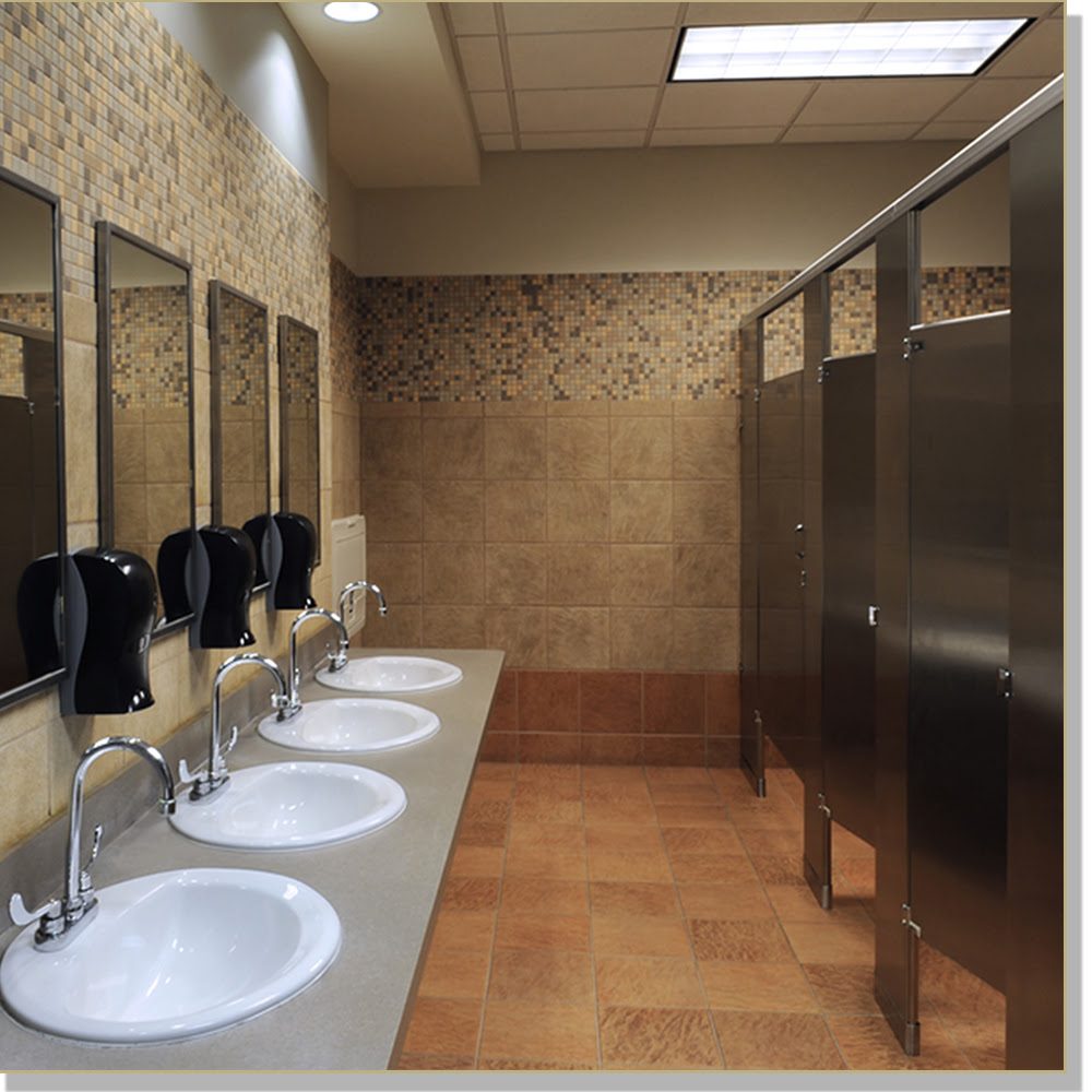 Overcome Toilet Anxiety