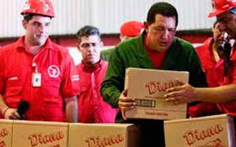 Chavez-en-industrias-Diana