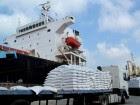 Yemen-barco-alimentos-PMA-140x105.jpg