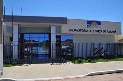 A ACP foi ajuizada em novembro de 2016 pelo Promotor de Justiça Milton Quintana