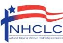 NHCLC_Logo_130x89.png