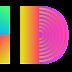 [News]Ludmilla, Pocah, Ava Max, Elana Dara, Jesse & Joy e Nick Cruz participam do Warner Pride 2020.