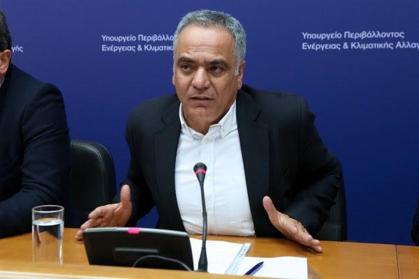 Στα τρία «σπάει» η εκλογική περιφέρεια της Β' Αθηνών